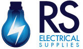 Home RS Electrical Supplies