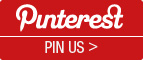 Follow RS Electrical Supplies on Pinterest