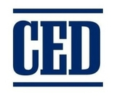CED Electric Heating Supplies
