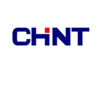 Chint Industrial Plugs & Sockets
