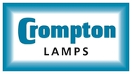 Crompton Lamps Light Bulbs & Tubes