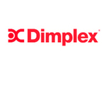 Dimplex Electric Heating Supplies