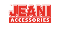 Jeani Accessories Switches & Sockets