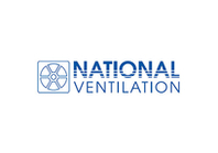 National Ventilation Ventilation