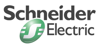 Schneider Electric Ventilation