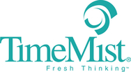 Time Mist Water Heaters & Hand Dryers