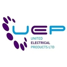 United Electrical Products
