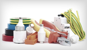 General Electrical Supplies
