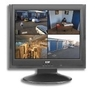 CCTV ESP Digiview CCTV Monitor TFT 17
