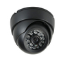 CCTV ESP Digiview Dome Camera 4.0mm Lens IRDOME