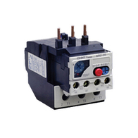 Chint Contactor Overload 1.6A-2.5A NR2-2.50