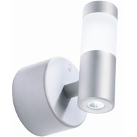 Collingwood LED Halo & Flood Wall Light WL060