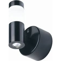 Collingwood LED Halo & Flood Wall Light WL160