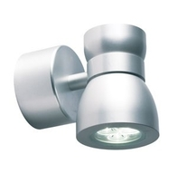 Collingwood LED Pillar Light Mains WL075A