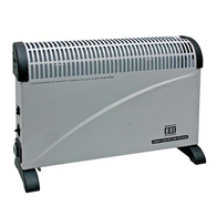 Convector Heater 2kw With Timer HC2TIM