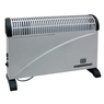 Convector Heater 2kw With Turbo Fan
