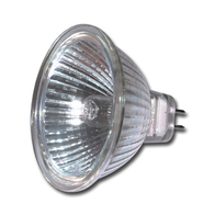 Dichroic Lamp 20w MR16 Low Voltage KHL20MR16/G5.3-DIC