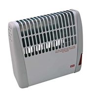 Frost Protection Heater Frost Watch 400w FW400