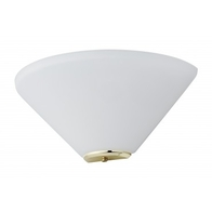 Jcc Ceramic Wall Lights : JCC Lighting wall lights From RS Electrical Supplies