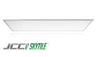 JCC Skytile LED Panel 1200x600 55W Cool White JC71288