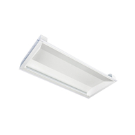 JCC Wall Washer LED Downlight JC47051