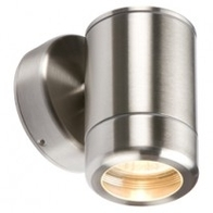 Knightsbridge Outdoor Down Wall Light ML-WALL1L