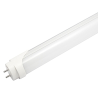 Kosnic LED Tube 2ft 10w Cool White KTC10T8/FRT-40