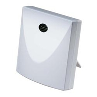 LightwaveRF Wireless Signal Booster JSJSLW800