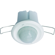 Knightsbridge Occupancy Sensor Recessed Energy Saving OS009