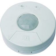 Occupancy Sensor Surface Mounted Energy Saving