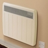 Panel Heater Dimplex PLX Range 750w with Timer