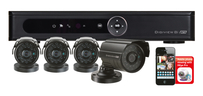 ESP  ESP  CCTV Security Systems