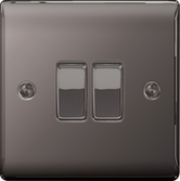 BG Electrical BG Electrical Decorative Switches & Sockets
