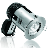 Aurora Aurora Fire Rated Downlights