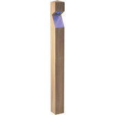 JCC Lighting JCC Lighting Garden Bollards & Posts