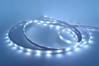 Aurora Aurora LED Strip Lighting