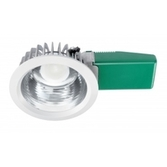 Kosnic Kosnic PL Downlights