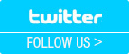 Follow RS Electrical Supplies on Twitter