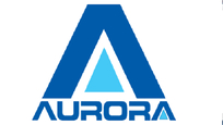 AURORA OUTDOOR & GARDEN LIGHTING