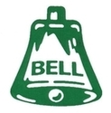 BELL LIGHTING OUTDOOR & GARDEN LIGHTING
