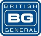 BG ELECTRICAL ESSENTIAL SUPPLIES