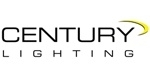 Century Outdoor & Garden Lighting
