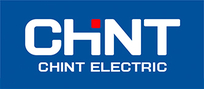 Chint Distribution & Switchgear