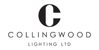COLLINGWOOD LIGHTING OUTDOOR & GARDEN LIGHTING