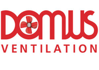 DOMUS VENTILATION EXTRACTOR FAN ACCESSORIES