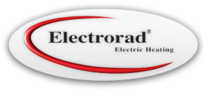 ELECTRORAD ELECTRICAL HEATING