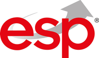 ESP  CCTV SECURITY SYSTEMS