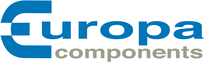 EUROPA COMPONENTS DIN RAIL TERMINALS & ACCESSORIES