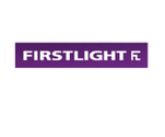 Firstlight Siena LED Flush Fitting White with Polycarbonate Diffuser 8341 is a Firstlight product