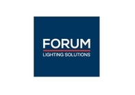 Forum Lighting Solutions Outdoor & Garden Lighting